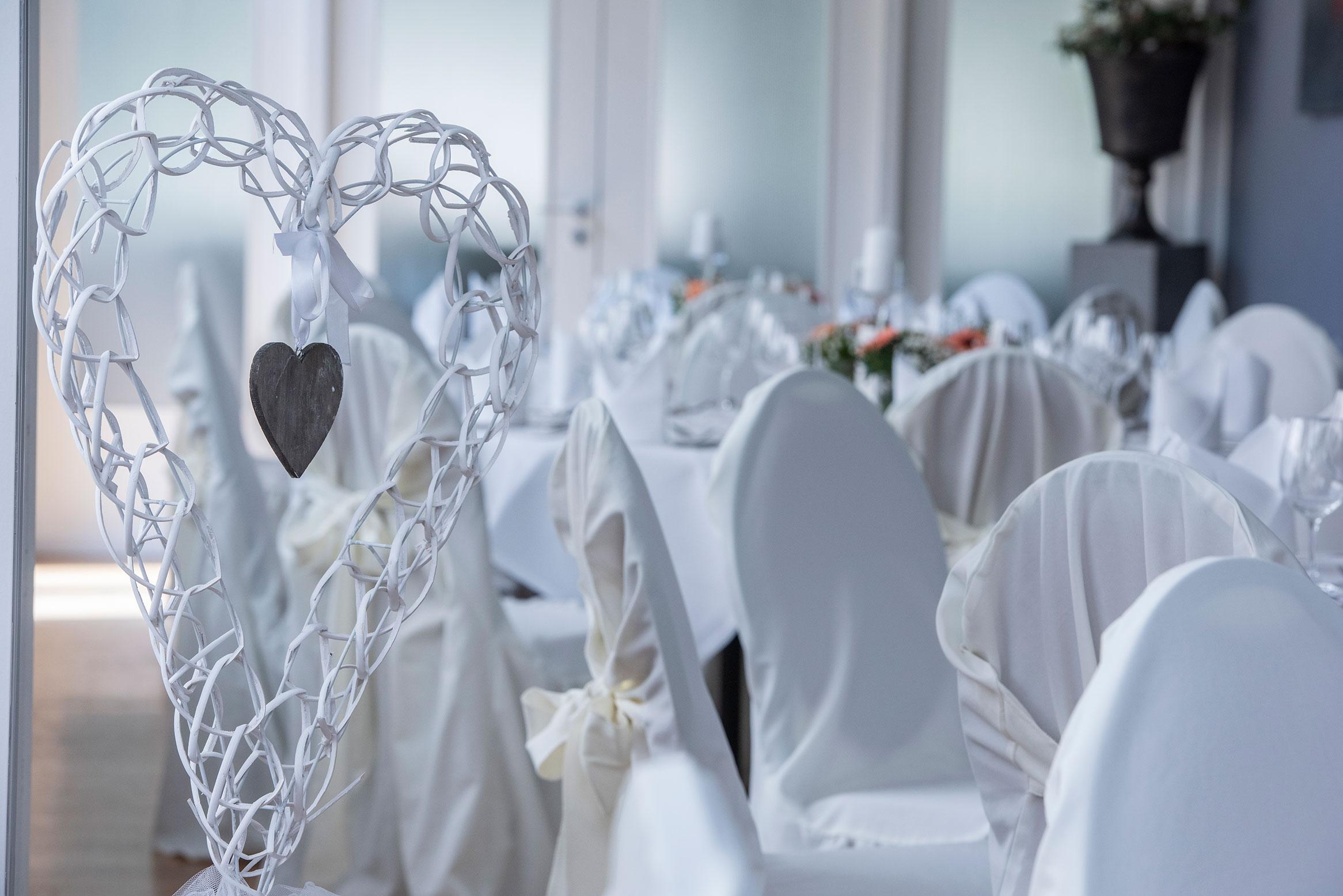 Draußen feiern bielefeld hochzeit Hochzeit Draussen